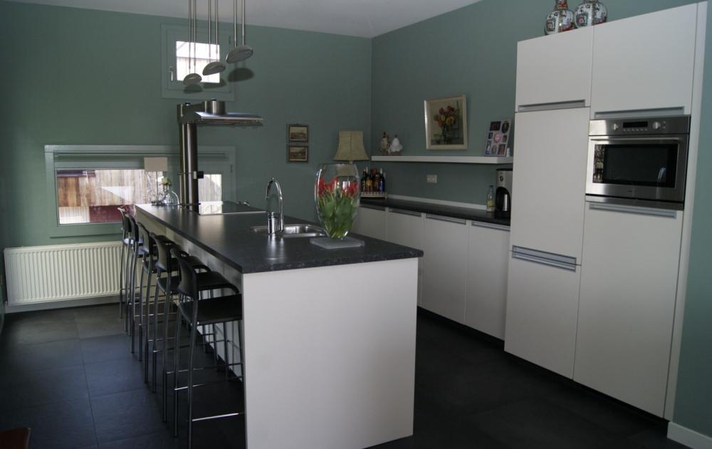 lichtenvoorde-ludgerhof-15