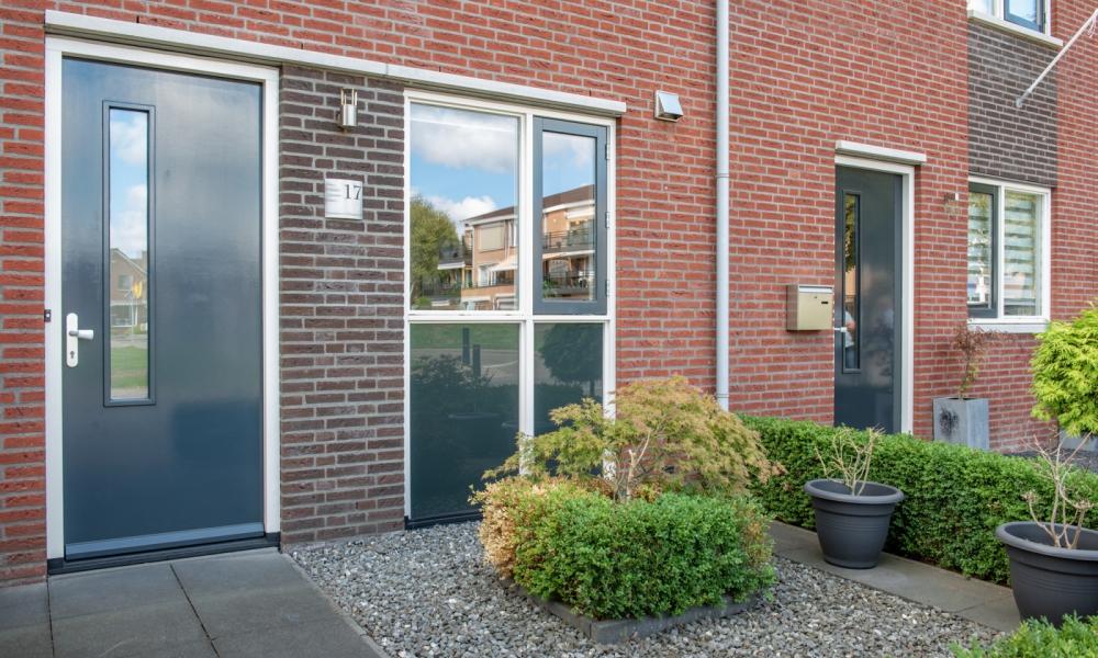 lichtenvoorde-gert-reindersstraat-17