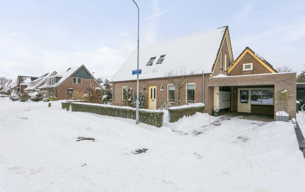 lichtenvoorde-herman-olijslagerstraat--34