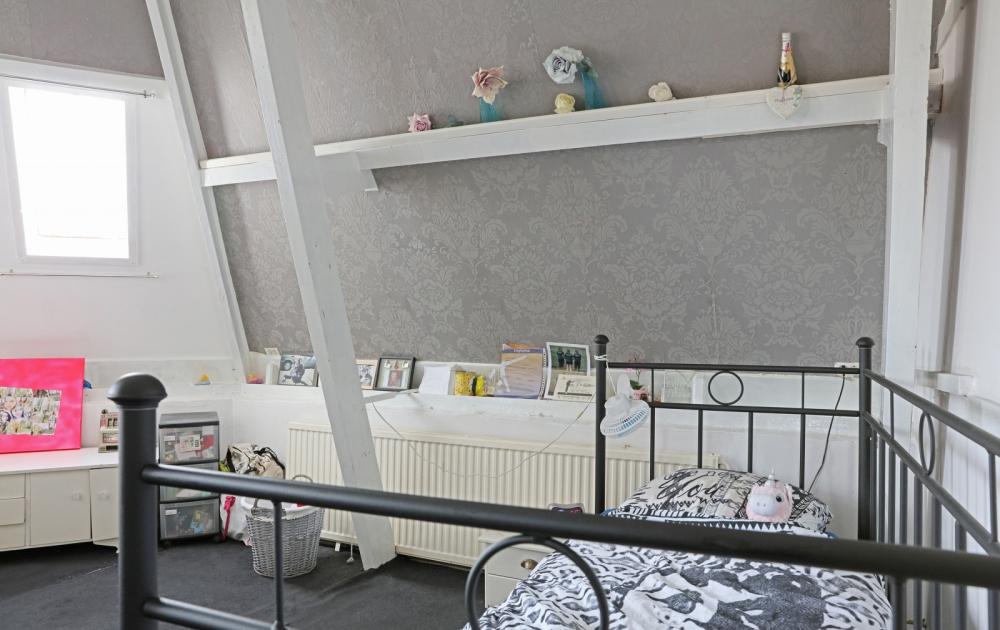 winterswijk-misterstraat-70