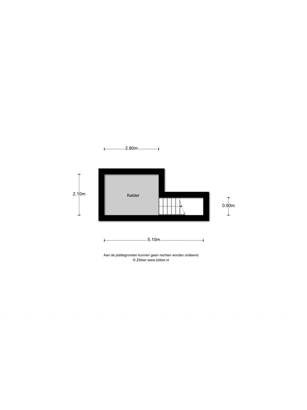 lichtenvoorde-middachtenstraat-25
