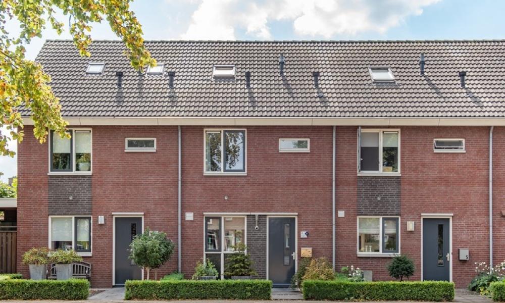 lichtenvoorde-gert-reindersstraat-3