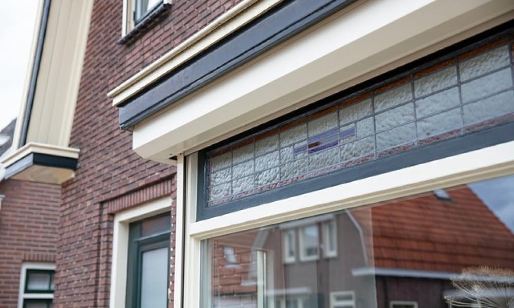 lichtenvoorde-patronaatsstraat-34