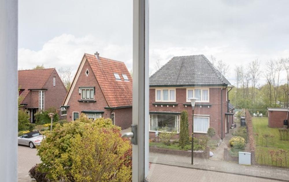 winterswijk-morgenzonweg-85