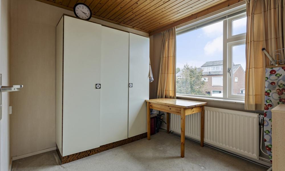 lichtenvoorde-chopinstraat-10