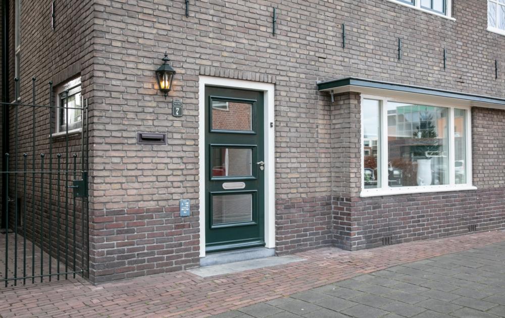 lichtenvoorde-patronaatsstraat-7
