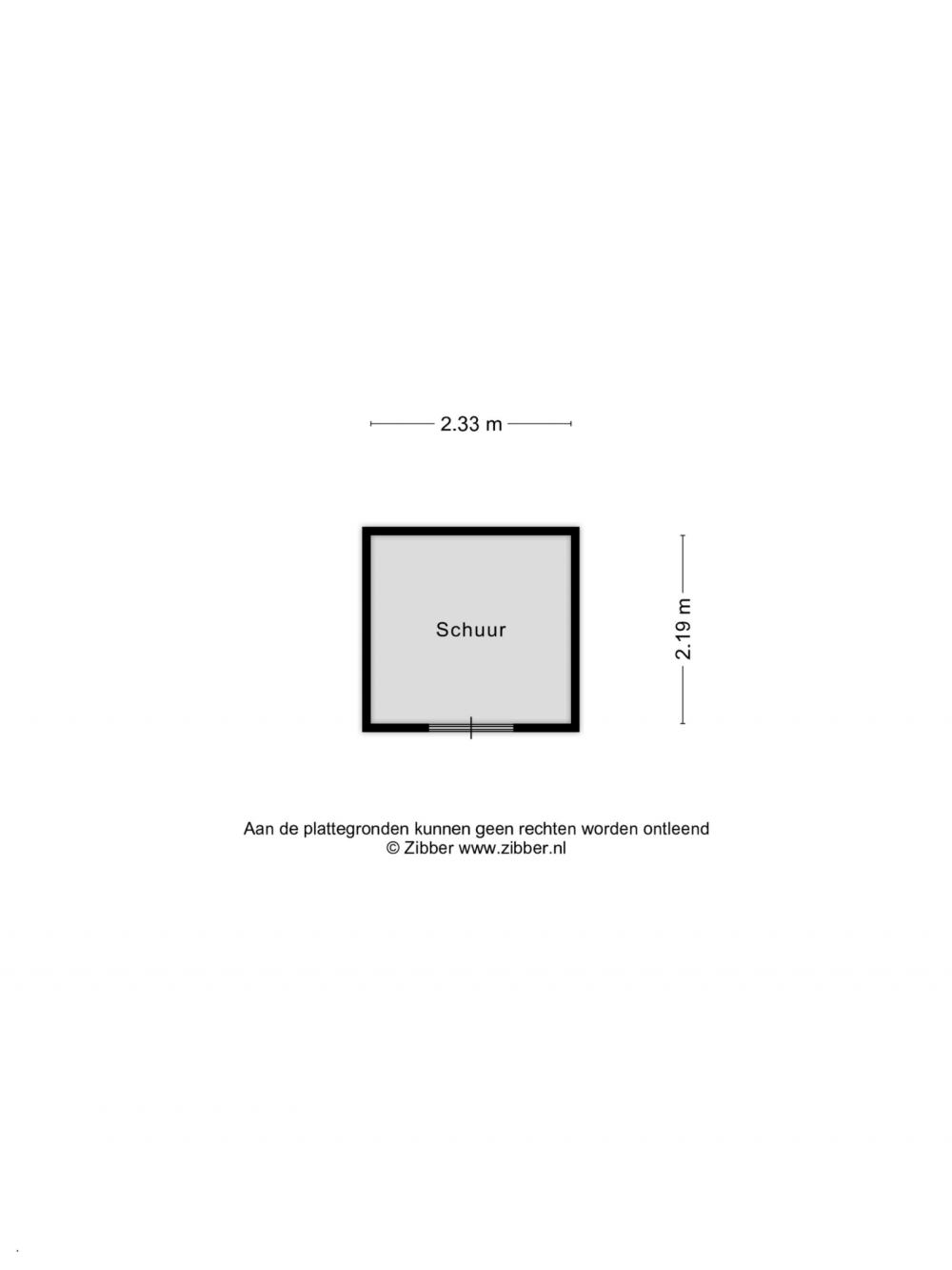 lichtenvoorde-middachtenstraat-38